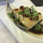 astana tofu po syczuansku