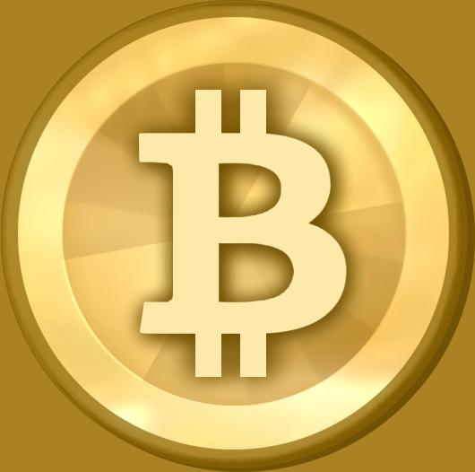 bitcoin gratis 50 bitcoin mempool grafico